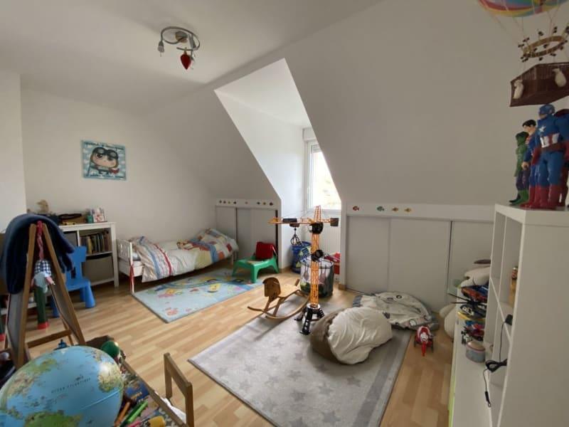 Sale house / villa Forges les bains 600000€ - Picture 14