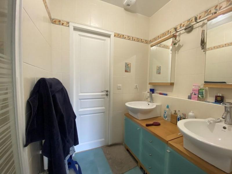 Sale house / villa Forges les bains 600000€ - Picture 16