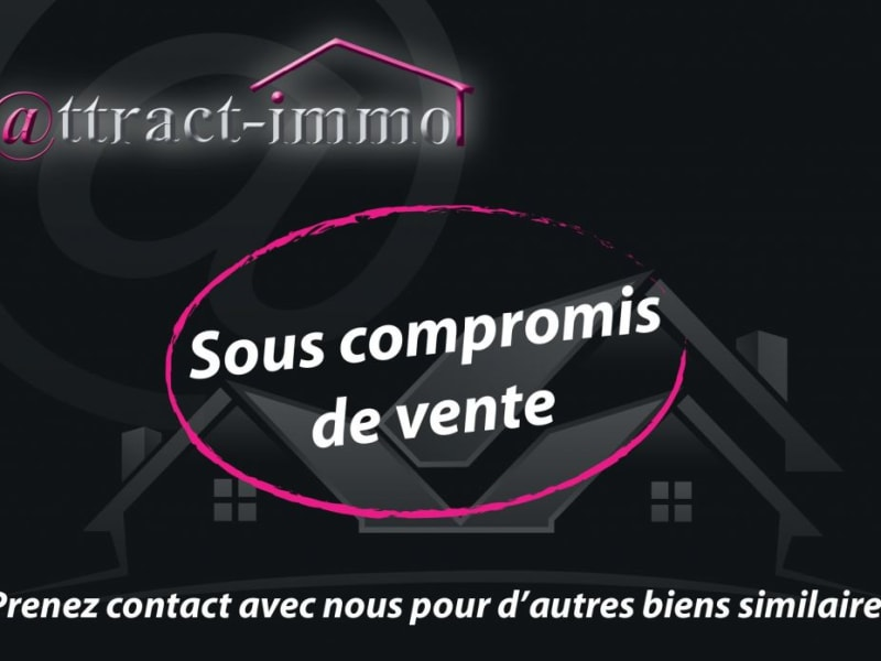 Vente maison / villa Fontenay les briis 450000€ - Photo 1