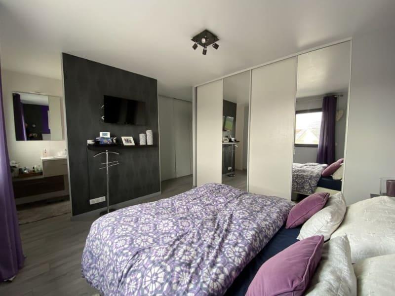 Vente maison / villa Fontenay les briis 450000€ - Photo 15