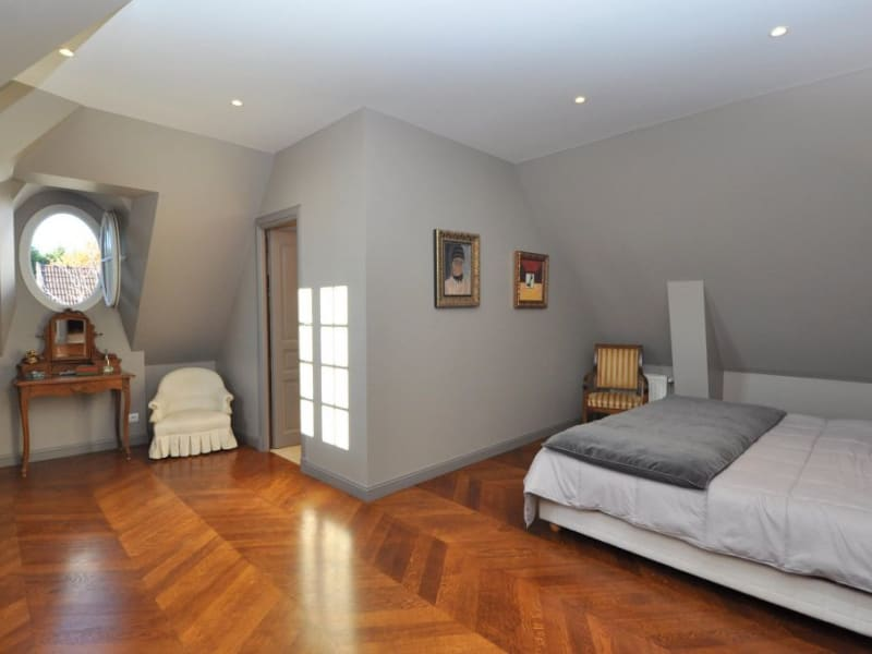 Sale house / villa Gif sur yvette 950000€ - Picture 14