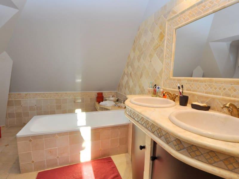 Sale house / villa Gif sur yvette 950000€ - Picture 17