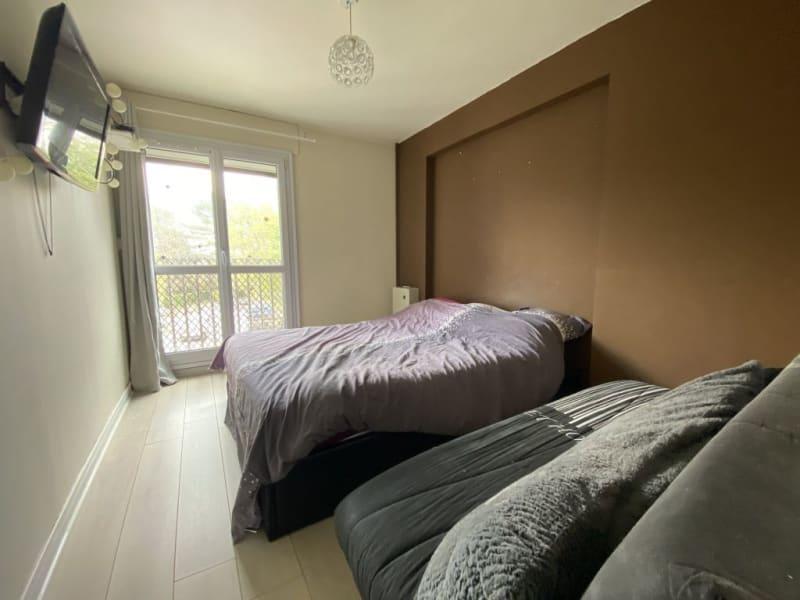 Vente appartement Les ulis 155000€ - Photo 6
