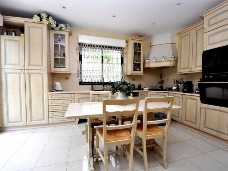 Vente maison / villa Fontenay les briis 950000€ - Photo 8