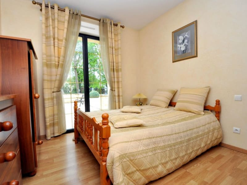 Vente maison / villa Fontenay les briis 950000€ - Photo 11