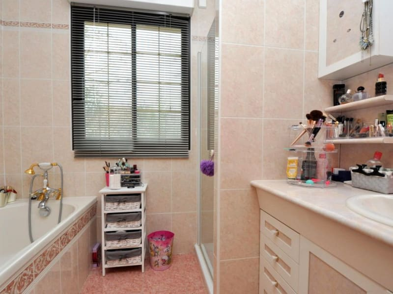 Vente maison / villa Fontenay les briis 950000€ - Photo 13