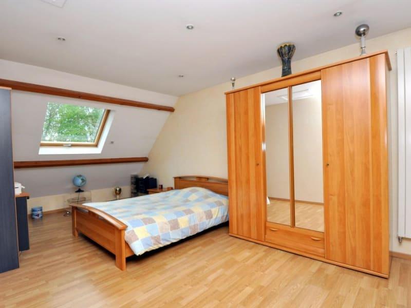 Vente maison / villa Fontenay les briis 950000€ - Photo 16