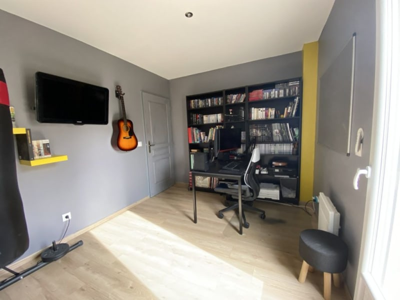 Sale house / villa Fontenay les briis 430000€ - Picture 7