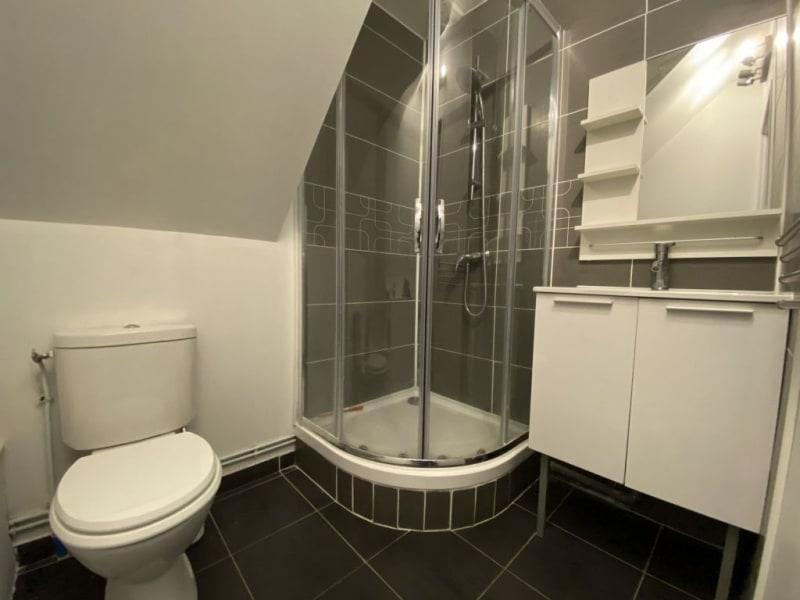 Sale house / villa Fontenay les briis 430000€ - Picture 9