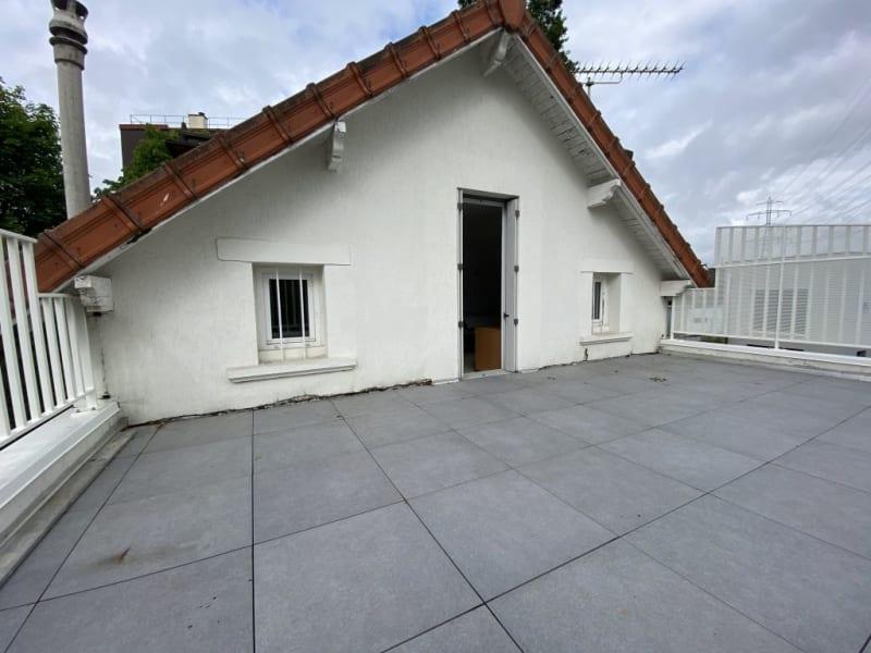 Vente maison / villa Palaiseau 630000€ - Photo 11