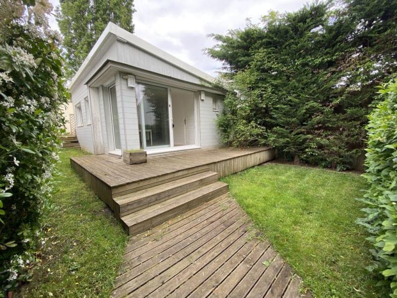 Vente maison / villa Palaiseau 630000€ - Photo 13