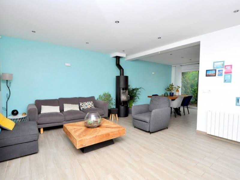 Sale house / villa Briis sous forges 430000€ - Picture 3