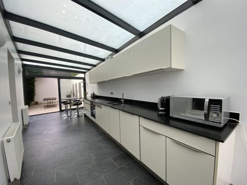Sale house / villa Massy 630000€ - Picture 3
