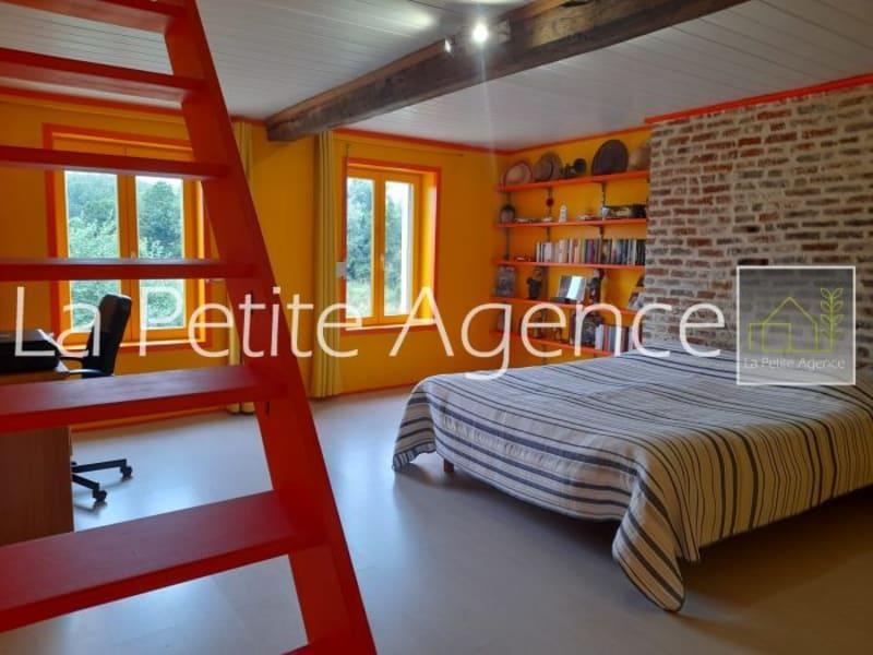 Sale house / villa Carvin 168900€ - Picture 3