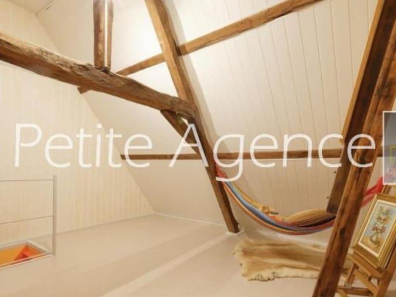 Sale house / villa Carvin 168900€ - Picture 5