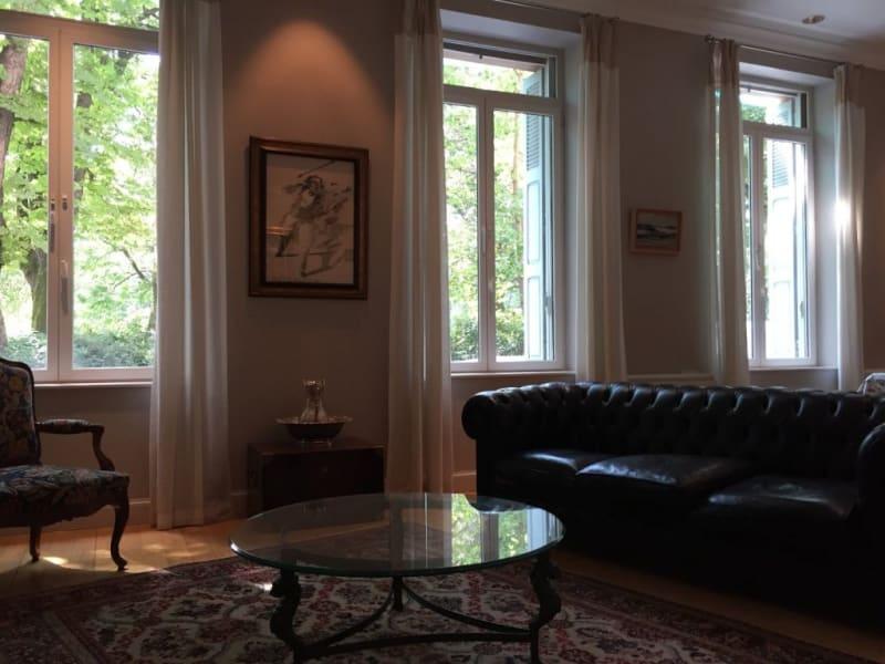 Sale apartment Toulouse 686000€ - Picture 3