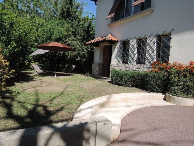 Sale house / villa Toulouse 830000€ - Picture 1