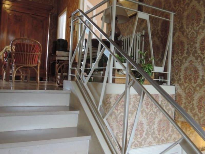 Sale house / villa Toulouse 830000€ - Picture 2