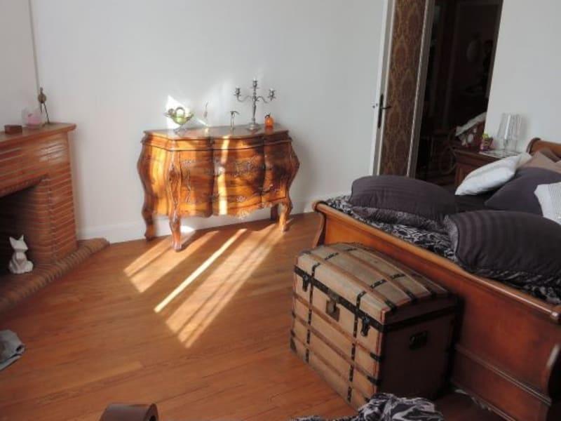 Sale house / villa Toulouse 830000€ - Picture 4