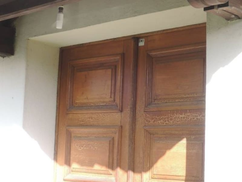 Sale house / villa Toulouse 830000€ - Picture 5