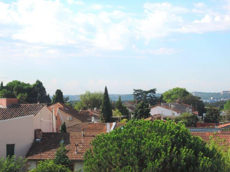 Sale house / villa Toulouse 830000€ - Picture 6