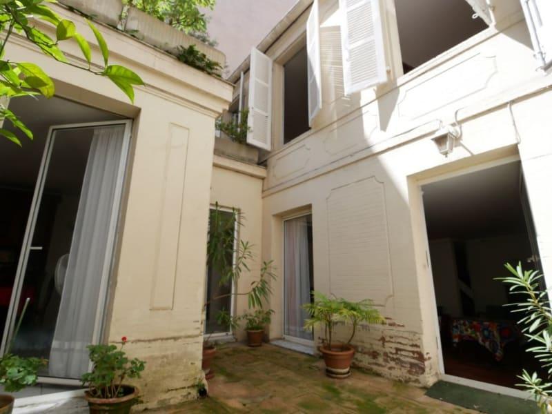 Sale house / villa Toulouse 548000€ - Picture 2