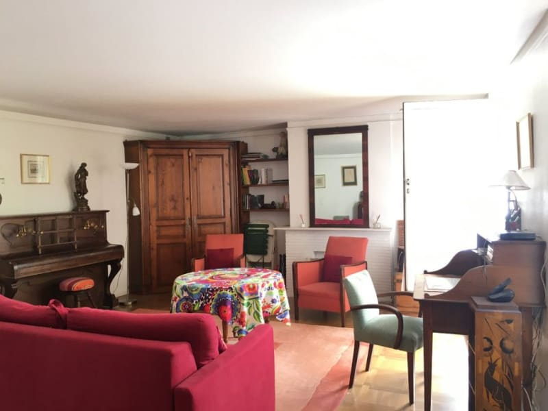 Sale house / villa Toulouse 548000€ - Picture 4