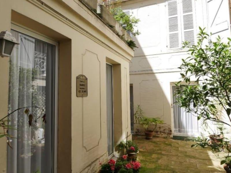 Sale house / villa Toulouse 548000€ - Picture 7