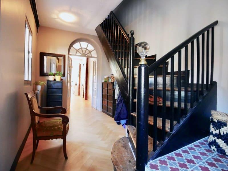 Sale apartment Toulouse 825000€ - Picture 3