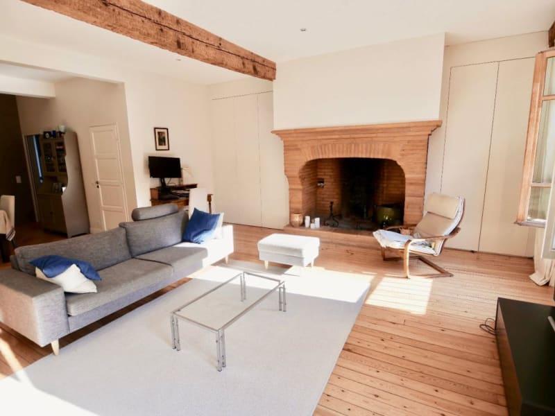 Sale apartment Toulouse 825000€ - Picture 4
