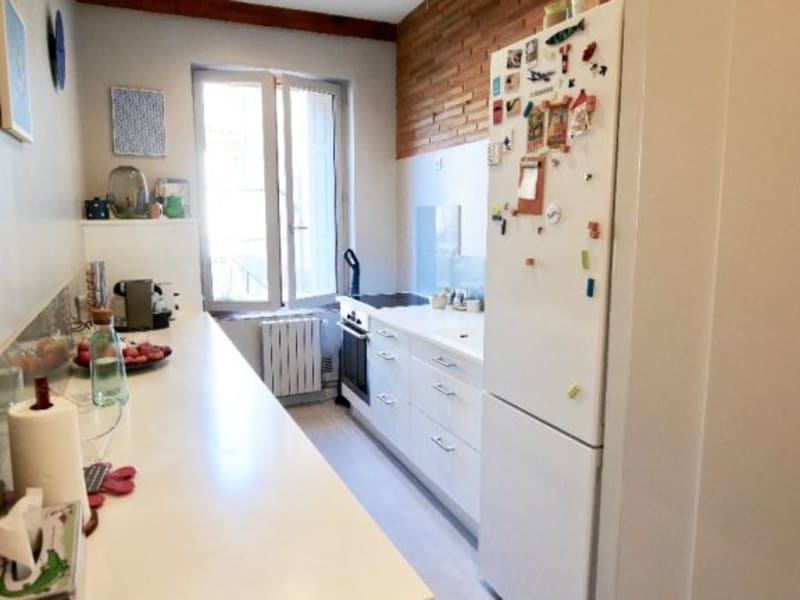 Sale apartment Toulouse 825000€ - Picture 5