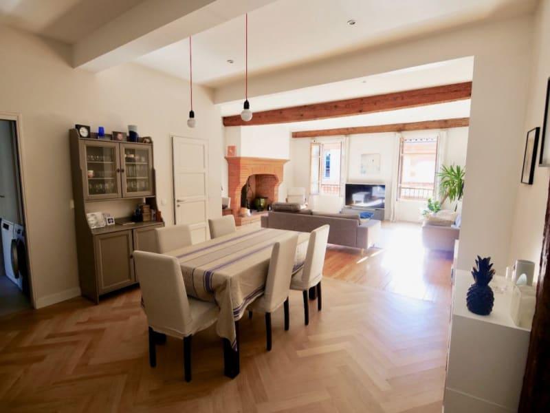 Sale apartment Toulouse 825000€ - Picture 6