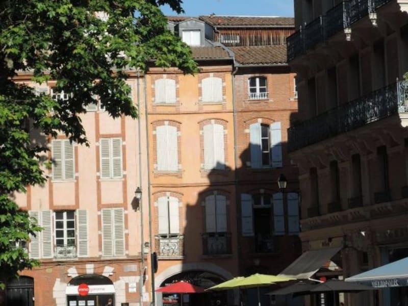Sale apartment Toulouse 825000€ - Picture 9