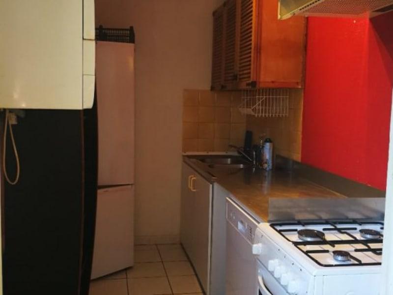 Rental apartment Toulouse 835€ CC - Picture 3
