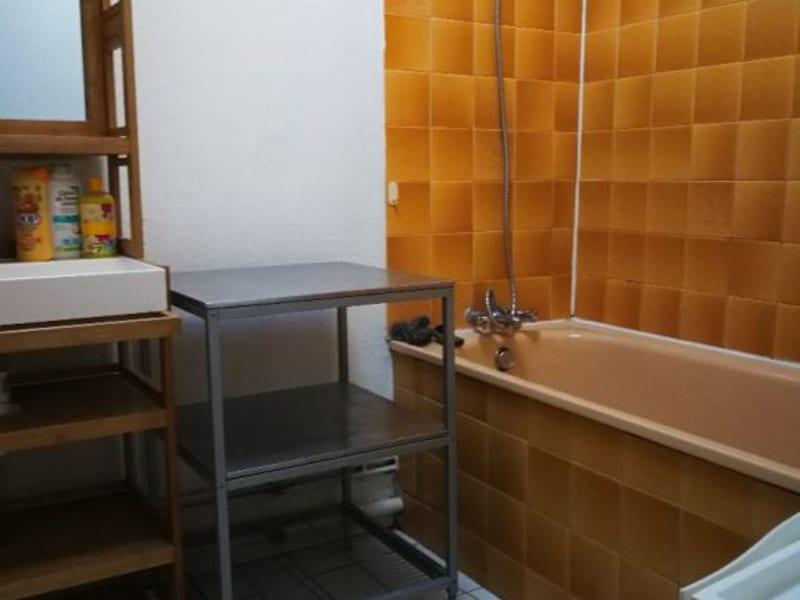 Rental apartment Toulouse 835€ CC - Picture 8