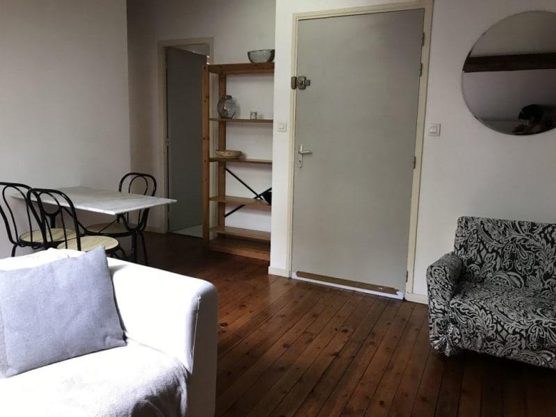 Rental apartment Toulouse 590€ CC - Picture 4