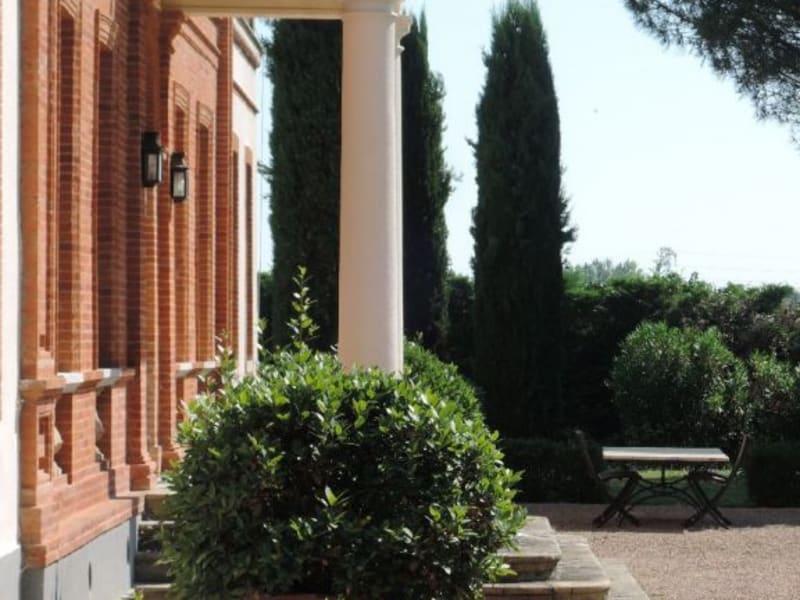 Sale house / villa Fenouillet 1300000€ - Picture 1
