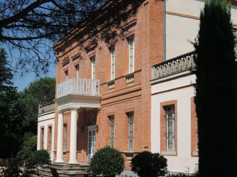 Sale house / villa Fenouillet 1300000€ - Picture 2