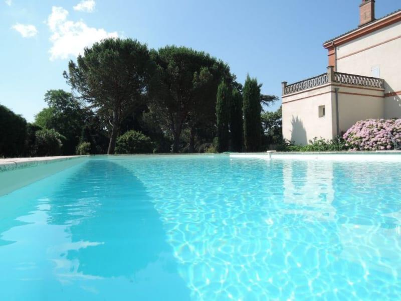 Sale house / villa Fenouillet 1300000€ - Picture 3