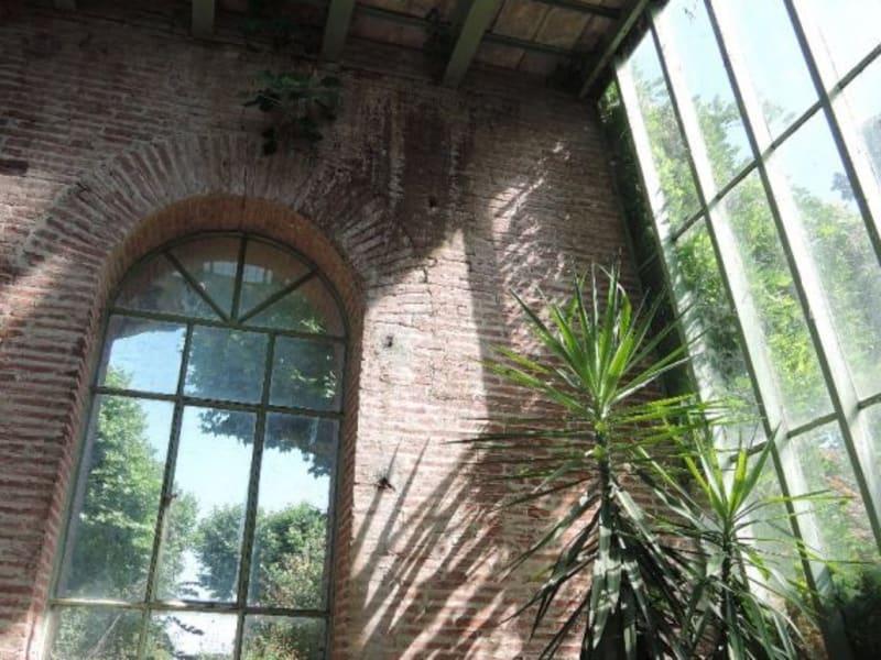 Sale house / villa Fenouillet 1300000€ - Picture 5