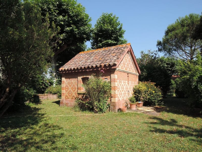 Sale house / villa Fenouillet 1300000€ - Picture 6