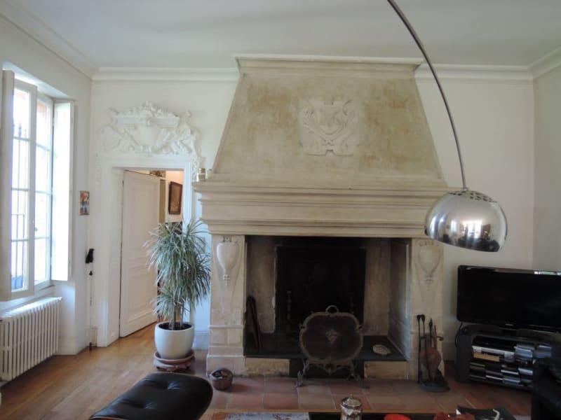 Sale house / villa Fenouillet 1300000€ - Picture 8