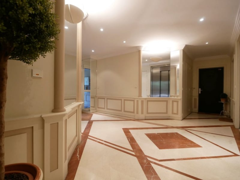Rental apartment Toulouse 790€ CC - Picture 9