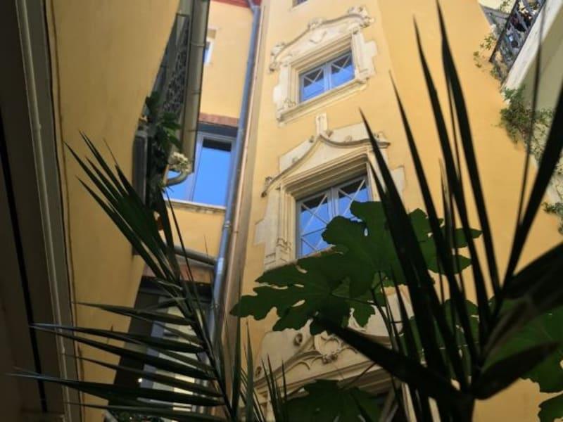 Rental apartment Toulouse 895€ CC - Picture 2