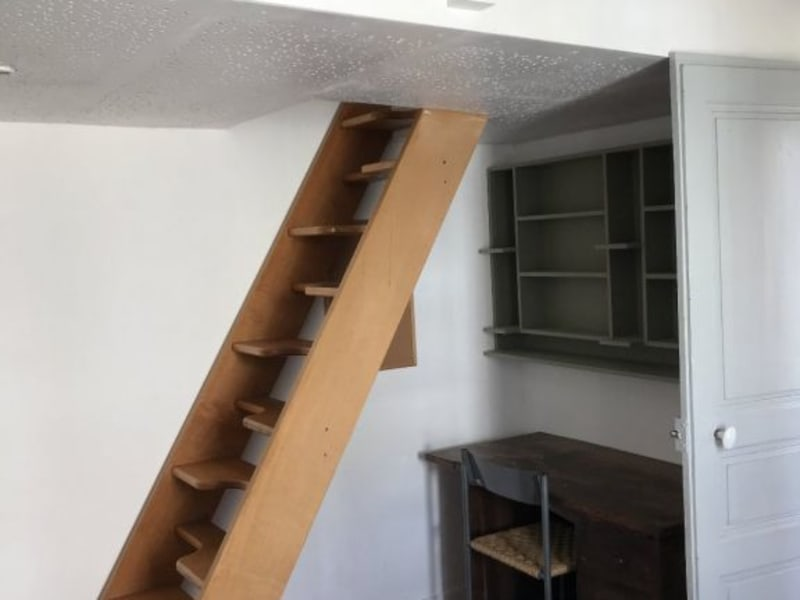 Rental apartment Toulouse 895€ CC - Picture 7