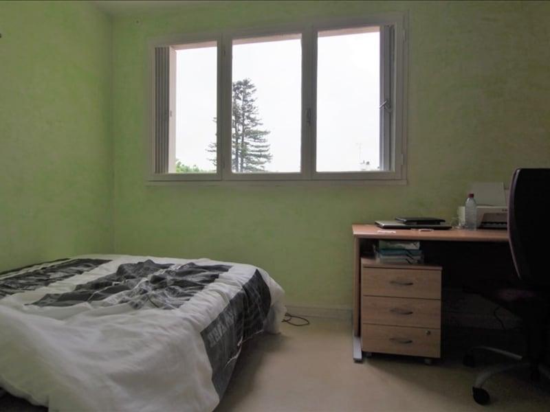 Sale apartment Le mans 116000€ - Picture 5