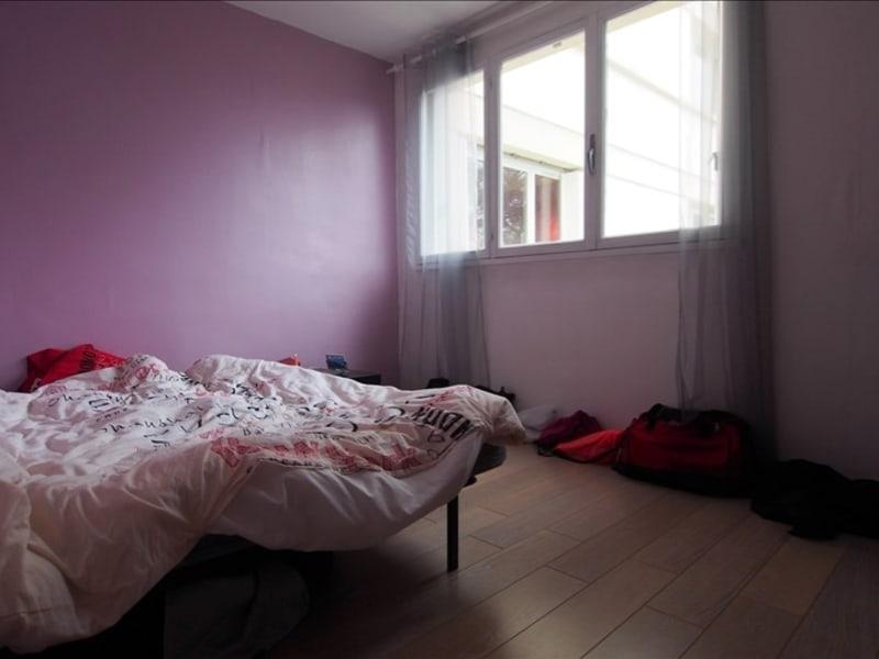 Sale apartment Le mans 116000€ - Picture 6