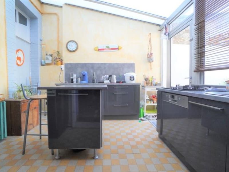 Verkauf haus Le mans 157500€ - Fotografie 3