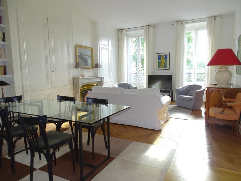 Location appartement Lyon 3ème 1630€ CC - Photo 2