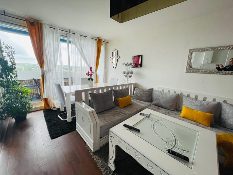 Appartement 3 chambres 70 m2
